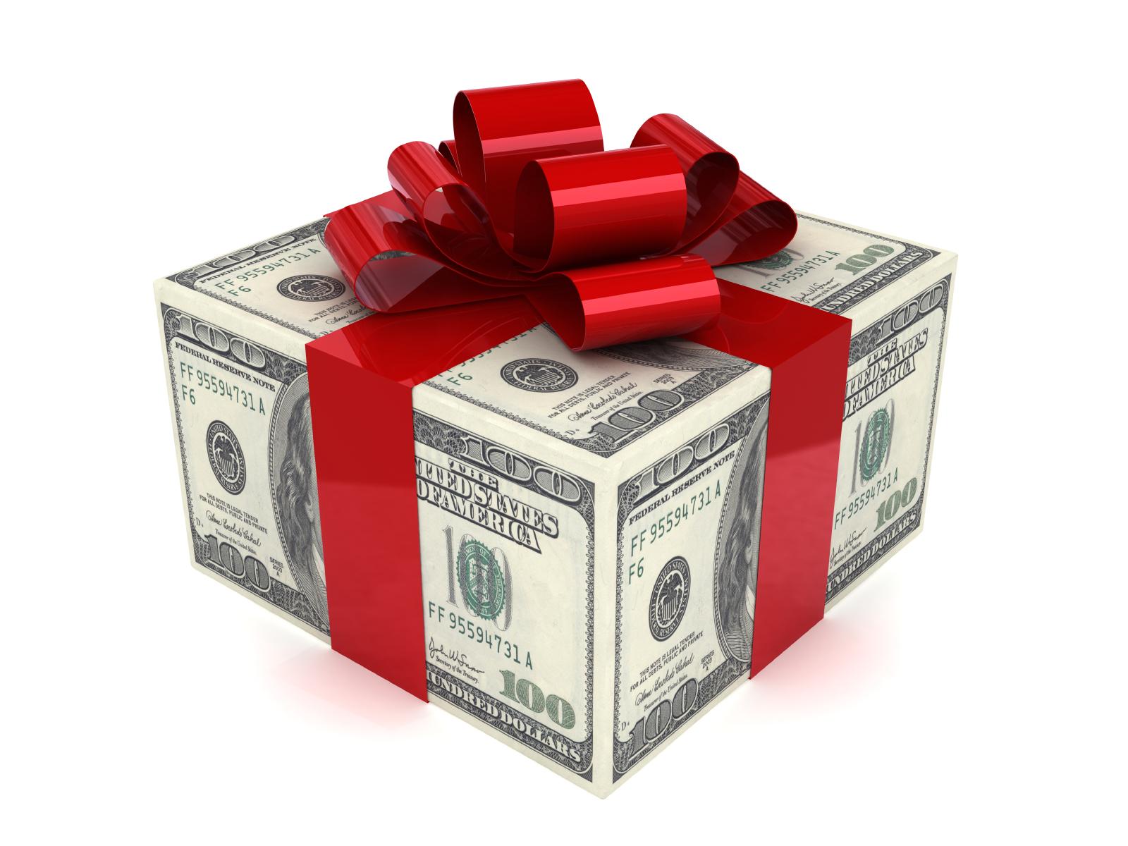 Donazione indiretta di immobile studio legale innocenti for Donazione immobile